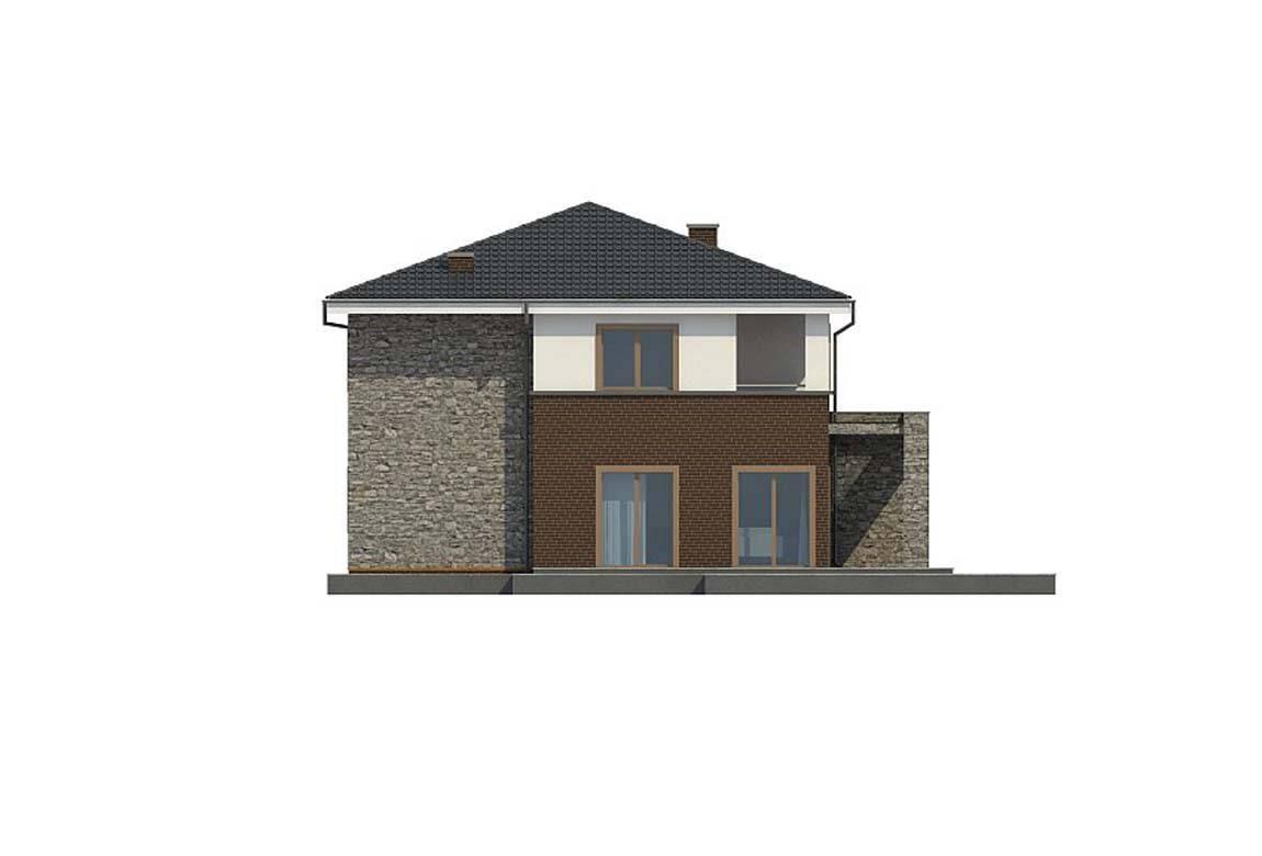Изображение uploads/gss/goods/845/big_9.jpg к проекту дома из блоков АСД-1824