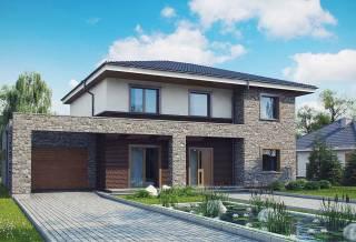 Изображение uploads/gss/goods/845/thumb_1.jpg к проекту дома из блоков АСД-1824