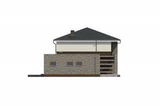 Изображение uploads/gss/goods/845/thumb_10.jpg к проекту дома из блоков АСД-1824