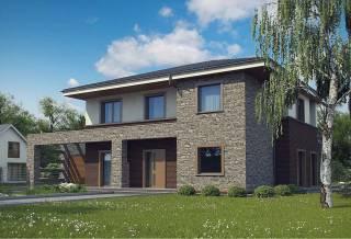 Изображение uploads/gss/goods/845/thumb_2.jpg к проекту дома из блоков АСД-1824
