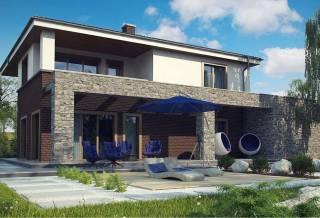 Изображение uploads/gss/goods/845/thumb_3.jpg к проекту дома из блоков АСД-1824