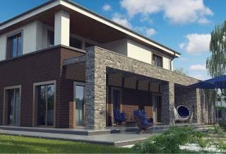 Изображение uploads/gss/goods/845/thumb_4.jpg к проекту дома из блоков АСД-1824