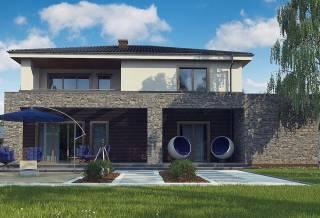 Изображение uploads/gss/goods/845/thumb_6.jpg к проекту дома из блоков АСД-1824