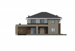 Изображение uploads/gss/goods/845/thumb_7.jpg к проекту дома из блоков АСД-1824