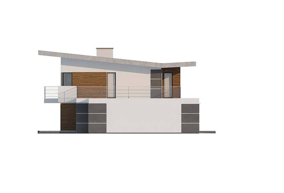 Изображение uploads/gss/goods/846/big_10.jpg к проекту дома из блоков АСД-1825