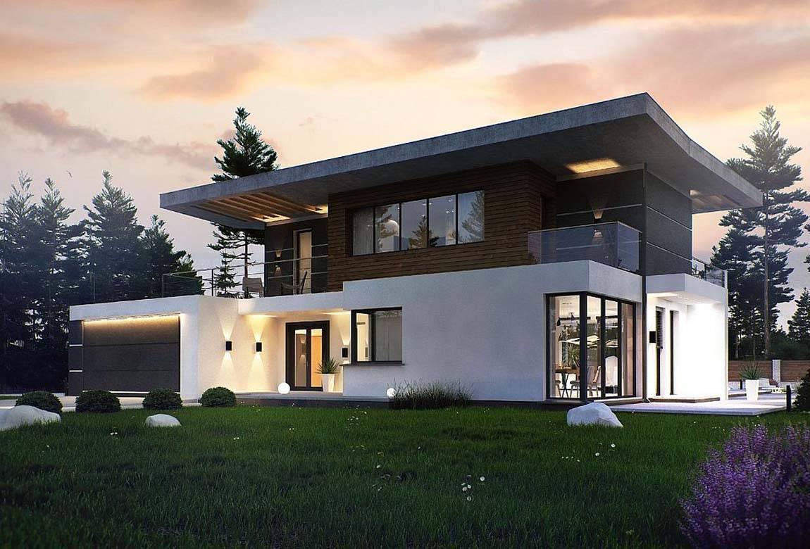 Изображение uploads/gss/goods/846/big_2.jpg к проекту дома из блоков АСД-1825