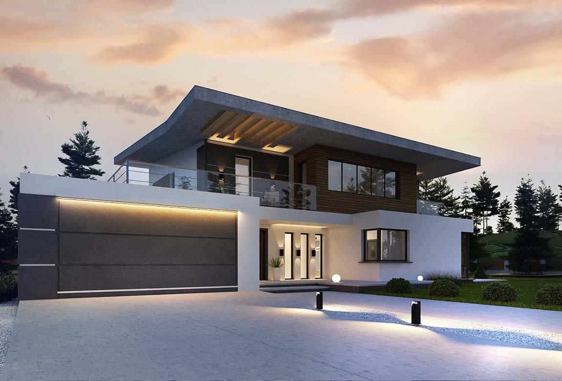 Изображение uploads/gss/goods/846/big_3.jpg к проекту дома из блоков АСД-1825
