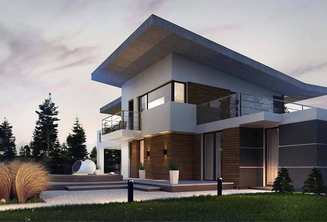 Изображение uploads/gss/goods/846/big_4.jpg к проекту дома из блоков АСД-1825