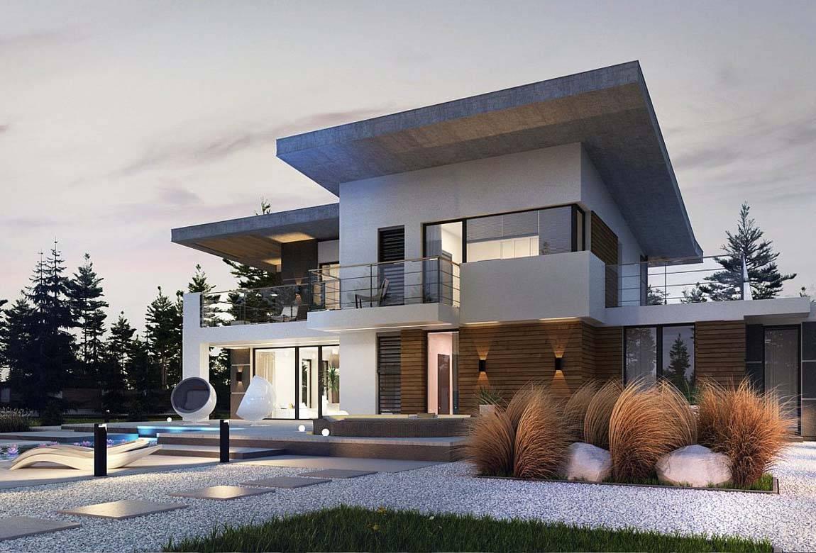 Изображение uploads/gss/goods/846/big_5.jpg к проекту дома из блоков АСД-1825