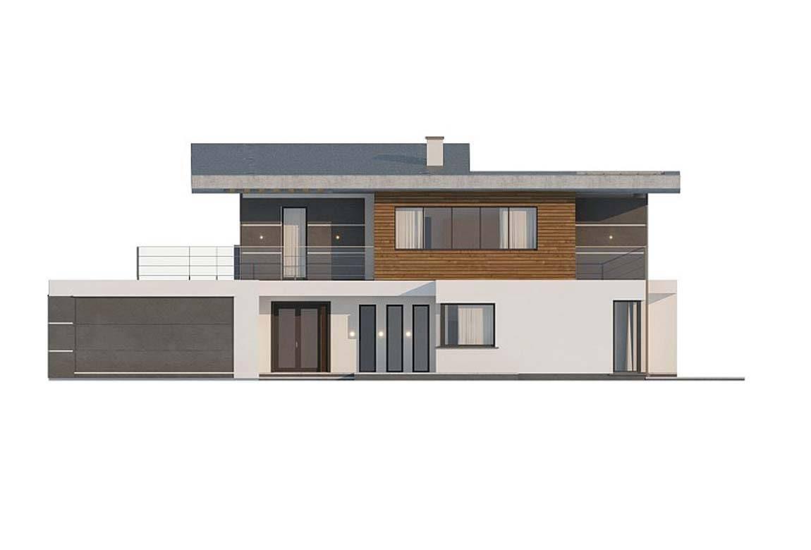 Изображение uploads/gss/goods/846/big_7.jpg к проекту дома из блоков АСД-1825