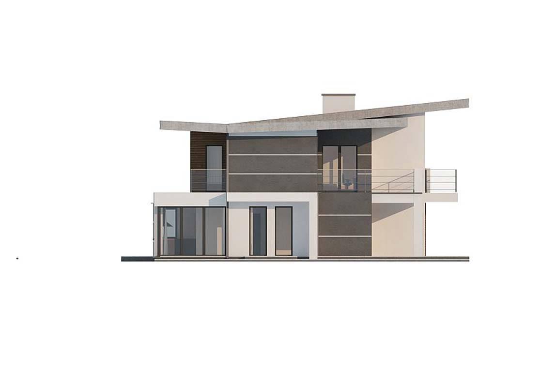 Изображение uploads/gss/goods/846/big_9.jpg к проекту дома из блоков АСД-1825