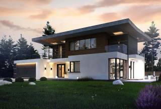 Изображение uploads/gss/goods/846/thumb_2.jpg к проекту дома из блоков АСД-1825