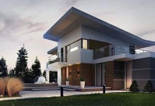 Изображение uploads/gss/goods/846/thumb_4.jpg к проекту дома из блоков АСД-1825