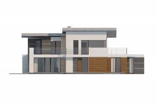 Изображение uploads/gss/goods/846/thumb_8.jpg к проекту дома из блоков АСД-1825
