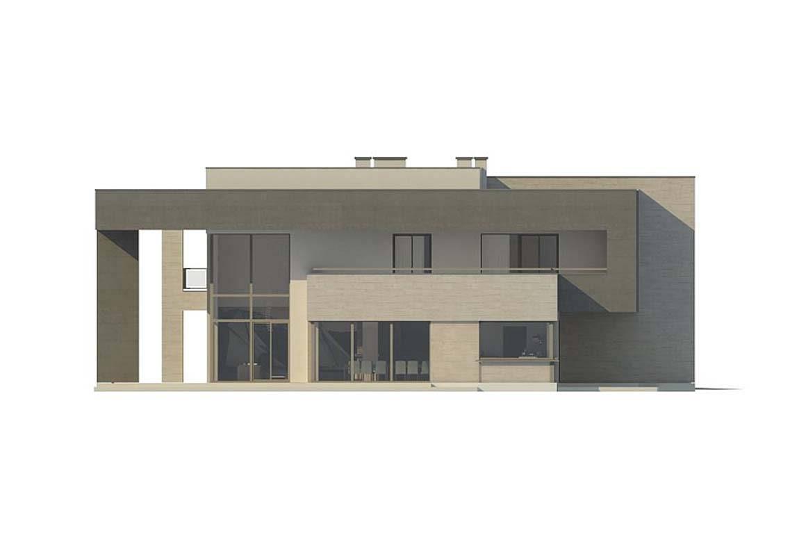 Изображение uploads/gss/goods/847/big_10.jpg к проекту дома из блоков АСД-1826