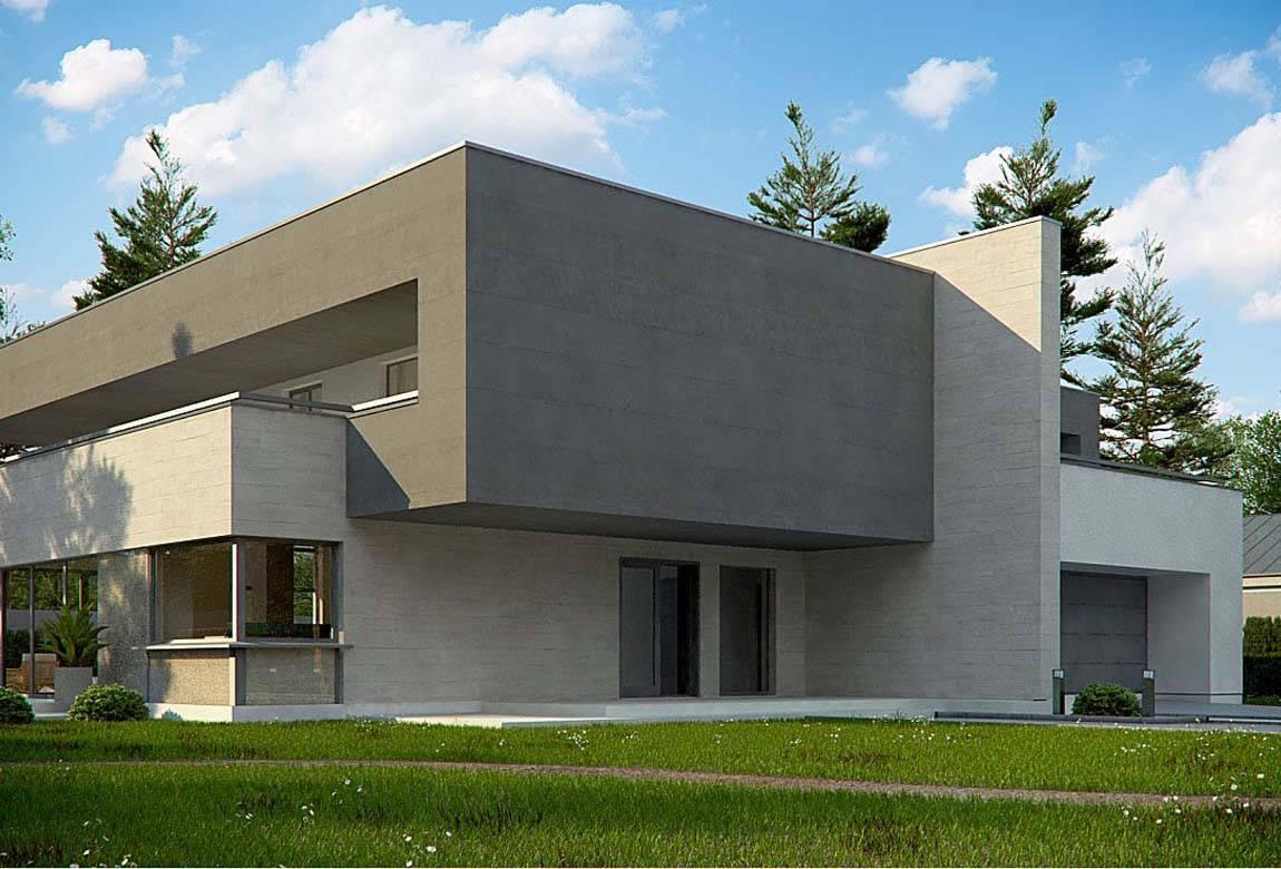 Изображение uploads/gss/goods/847/big_3.jpg к проекту дома из блоков АСД-1826