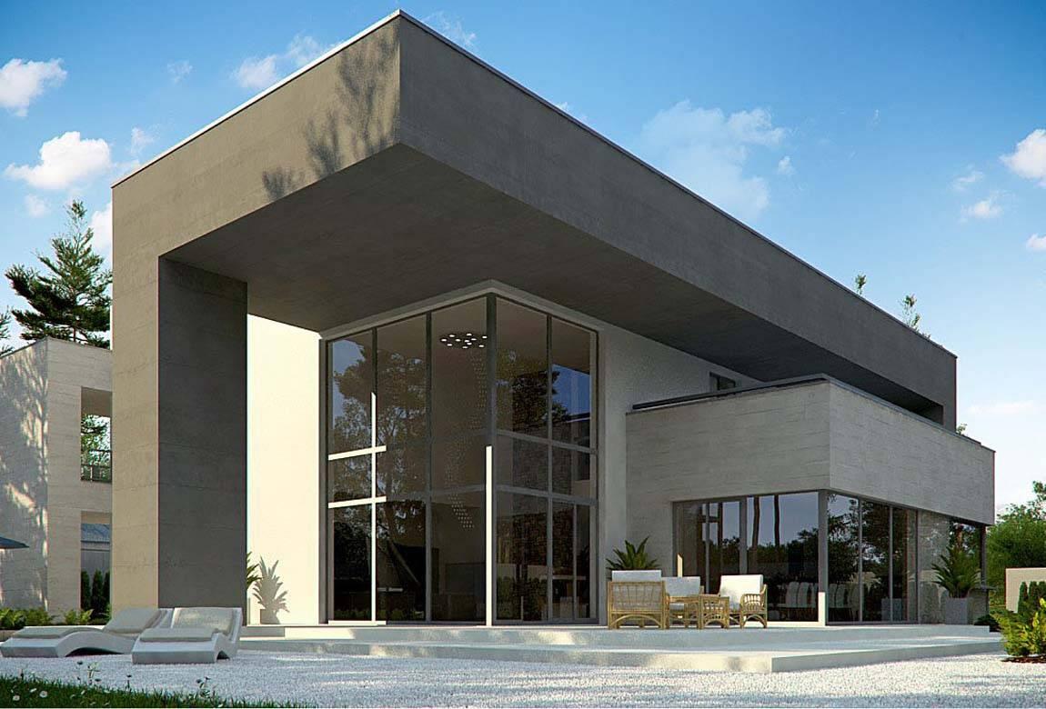 Изображение uploads/gss/goods/847/big_4.jpg к проекту дома из блоков АСД-1826
