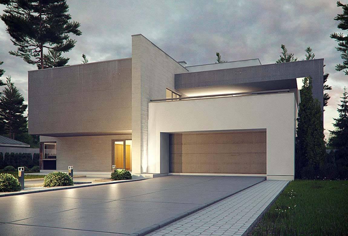 Изображение uploads/gss/goods/847/big_6.jpg к проекту дома из блоков АСД-1826