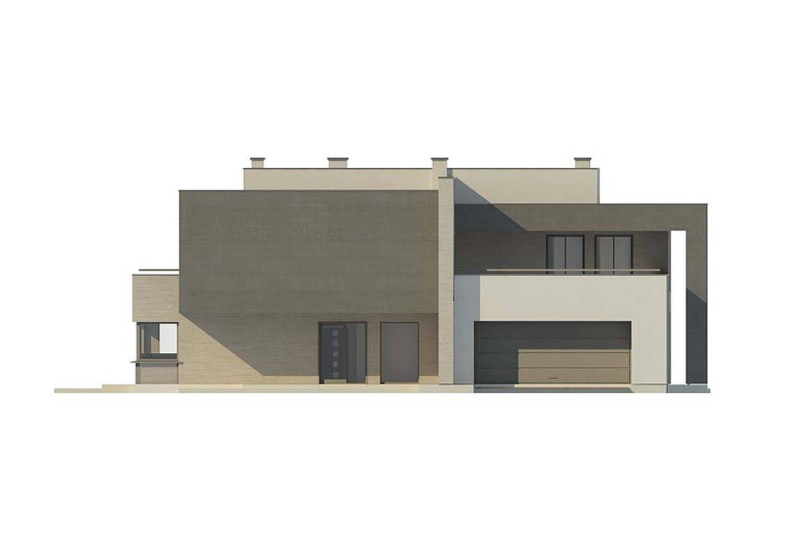 Изображение uploads/gss/goods/847/big_7.jpg к проекту дома из блоков АСД-1826