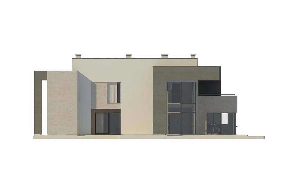 Изображение uploads/gss/goods/847/big_8.jpg к проекту дома из блоков АСД-1826