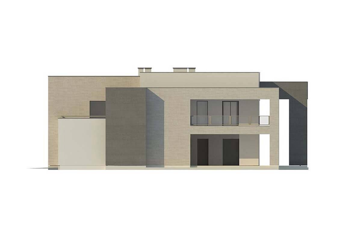 Изображение uploads/gss/goods/847/big_9.jpg к проекту дома из блоков АСД-1826