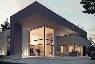 Изображение uploads/gss/goods/847/thumb_1.jpg к проекту дома из блоков АСД-1826