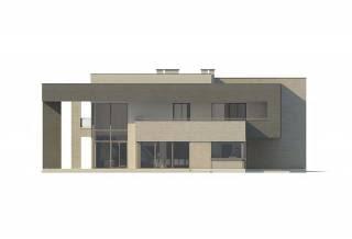 Изображение uploads/gss/goods/847/thumb_10.jpg к проекту дома из блоков АСД-1826