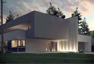 Изображение uploads/gss/goods/847/thumb_2.jpg к проекту дома из блоков АСД-1826