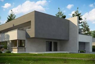 Изображение uploads/gss/goods/847/thumb_3.jpg к проекту дома из блоков АСД-1826