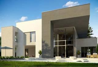 Изображение uploads/gss/goods/847/thumb_5.jpg к проекту дома из блоков АСД-1826