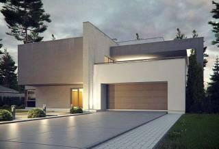 Изображение uploads/gss/goods/847/thumb_6.jpg к проекту дома из блоков АСД-1826