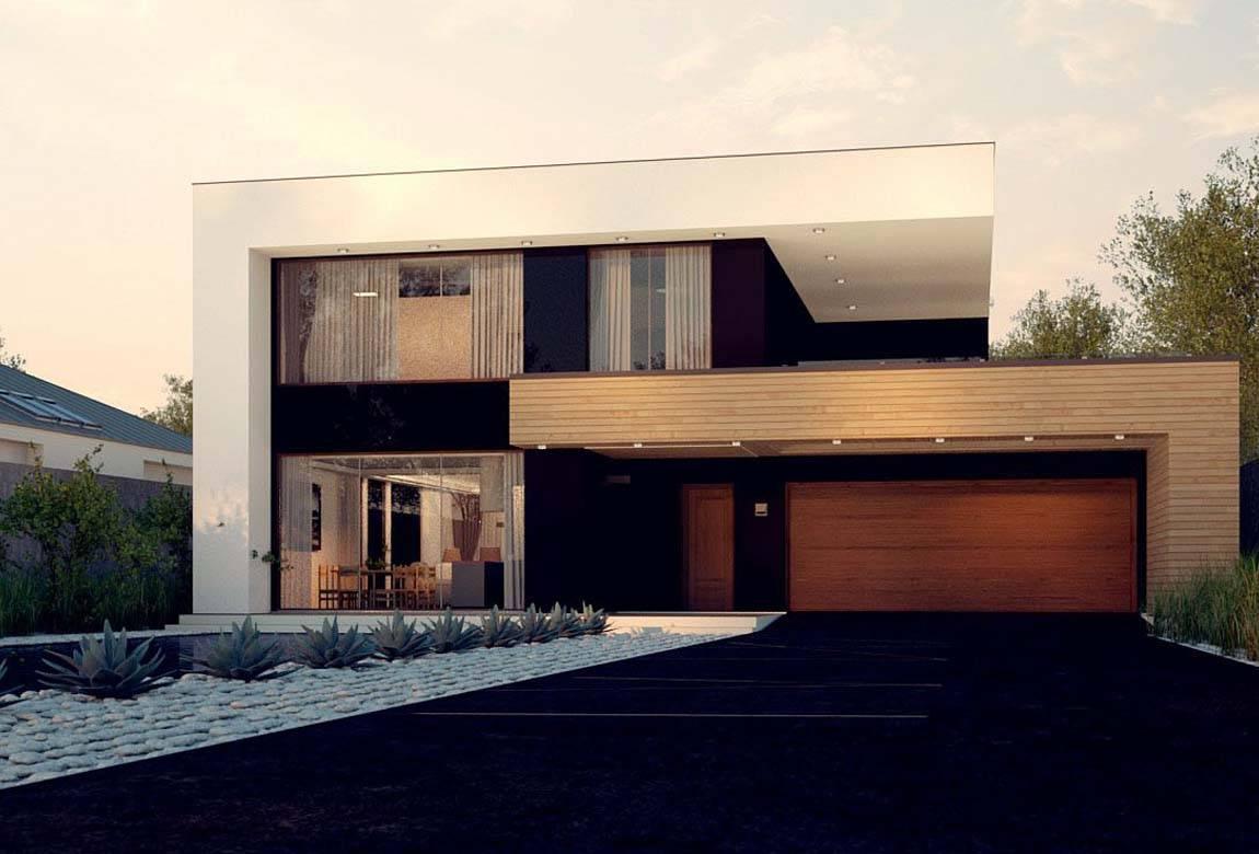 Изображение uploads/gss/goods/848/big_1.jpg к проекту дома из блоков АСД-1827