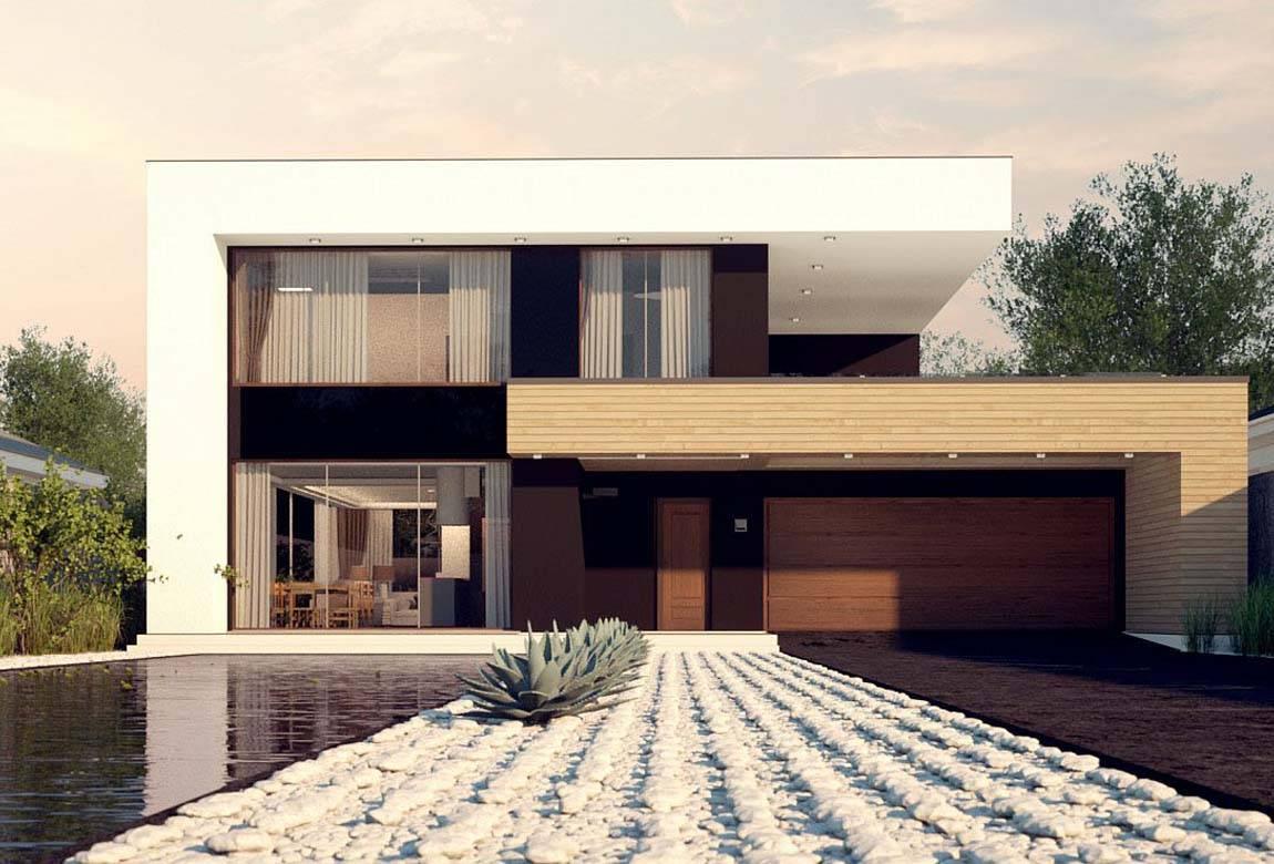 Изображение uploads/gss/goods/848/big_2.jpg к проекту дома из блоков АСД-1827
