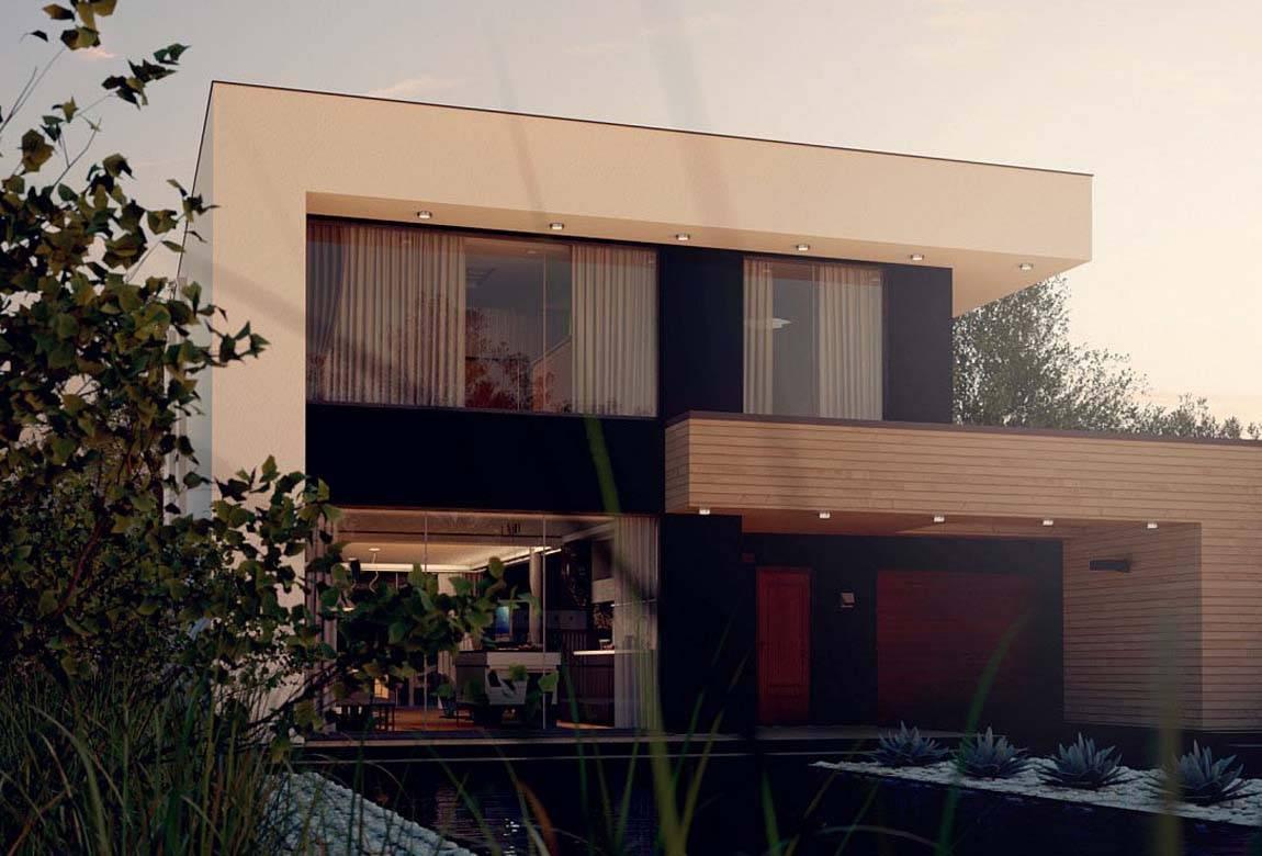 Изображение uploads/gss/goods/848/big_3.jpg к проекту дома из блоков АСД-1827