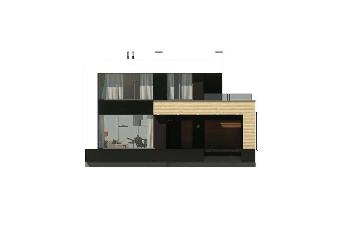 Изображение uploads/gss/goods/848/big_5.jpg к проекту дома из блоков АСД-1827