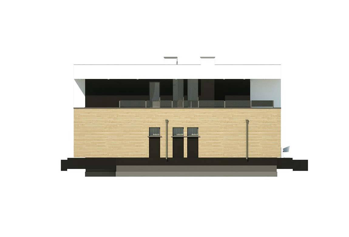 Изображение uploads/gss/goods/848/big_7.jpg к проекту дома из блоков АСД-1827
