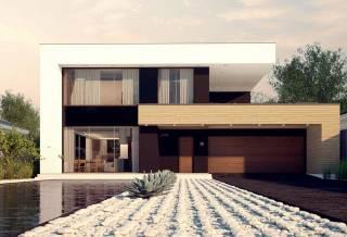 Изображение uploads/gss/goods/848/thumb_2.jpg к проекту дома из блоков АСД-1827