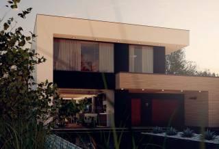 Изображение uploads/gss/goods/848/thumb_3.jpg к проекту дома из блоков АСД-1827