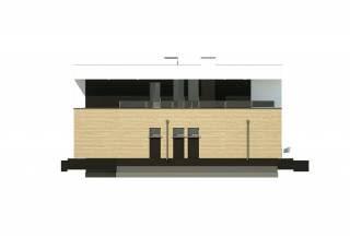Изображение uploads/gss/goods/848/thumb_7.jpg к проекту дома из блоков АСД-1827