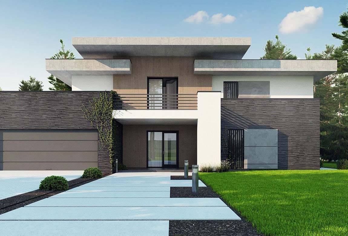 Проект дома из блоков АСД-1828 (uploads/gss/goods/849/big_6.jpg).