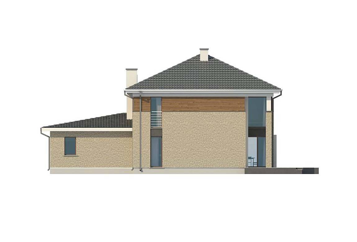 Изображение uploads/gss/goods/851/big_10.jpg к проекту дома из блоков АСД-1830