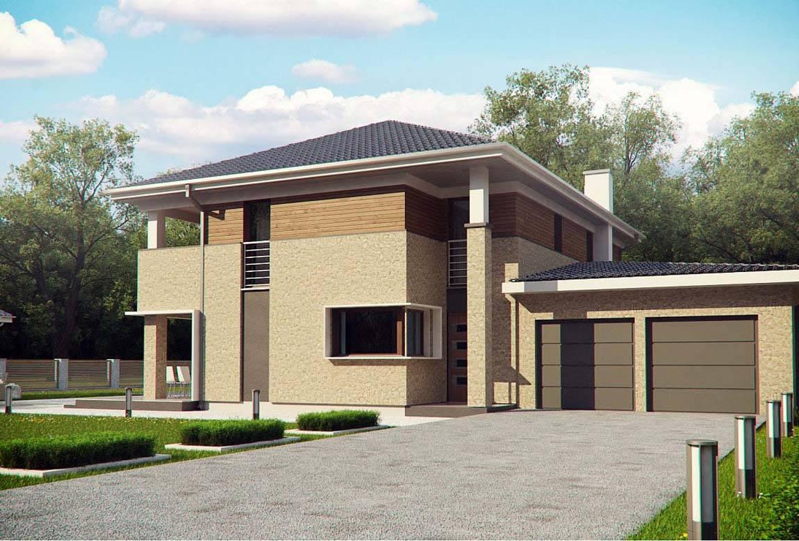 Изображение uploads/gss/goods/851/big_3.jpg к проекту дома из блоков АСД-1830