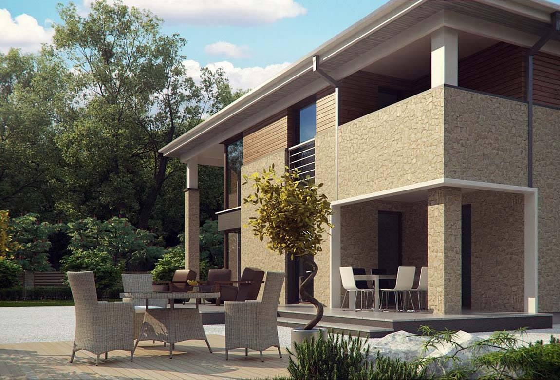 Изображение uploads/gss/goods/851/big_6.jpg к проекту дома из блоков АСД-1830