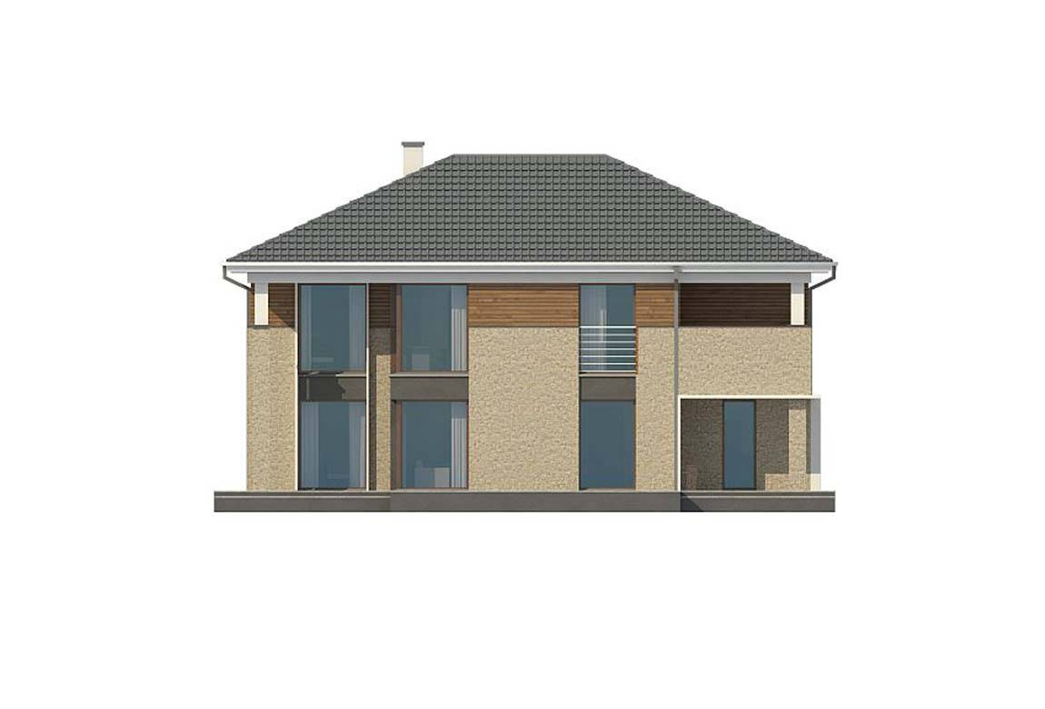 Изображение uploads/gss/goods/851/big_8.jpg к проекту дома из блоков АСД-1830