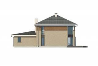 Изображение uploads/gss/goods/851/thumb_10.jpg к проекту дома из блоков АСД-1830