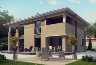 Изображение uploads/gss/goods/851/thumb_2.jpg к проекту дома из блоков АСД-1830