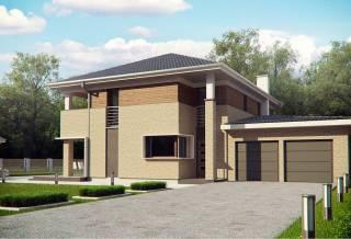 Изображение uploads/gss/goods/851/thumb_3.jpg к проекту дома из блоков АСД-1830