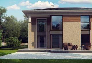Изображение uploads/gss/goods/851/thumb_4.jpg к проекту дома из блоков АСД-1830