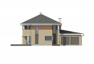 Изображение uploads/gss/goods/851/thumb_7.jpg к проекту дома из блоков АСД-1830