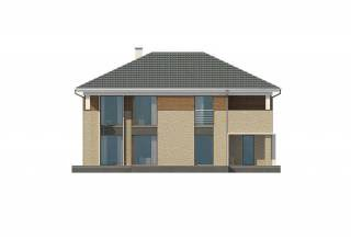 Изображение uploads/gss/goods/851/thumb_8.jpg к проекту дома из блоков АСД-1830